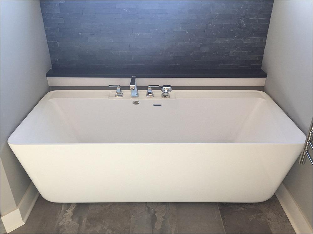 "Bathtubs for Sale Online Kaskade 71"" Bathtub Freestanding soaking"