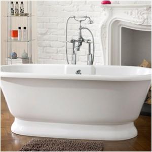 Bathtubs for Sale toronto Victoria Albert York Freestanding Bathtub for Residents Of