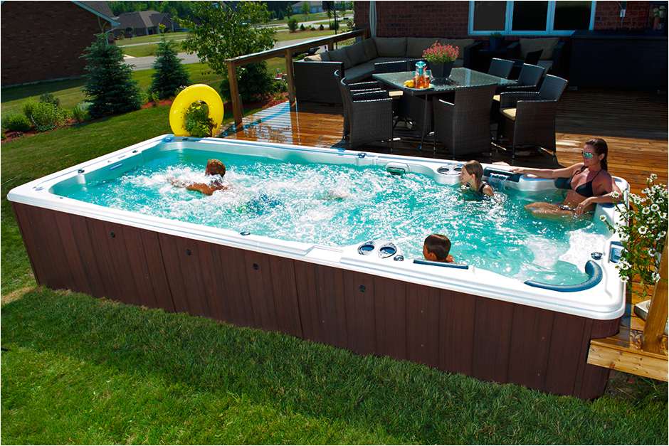 Bathtubs for Sale Uk Hydropool Uk Hydropool
