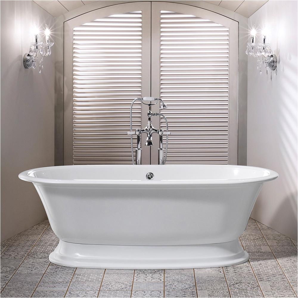 Bathtubs for Sale Victoria Elwick Bathtub by Victoria and Albert