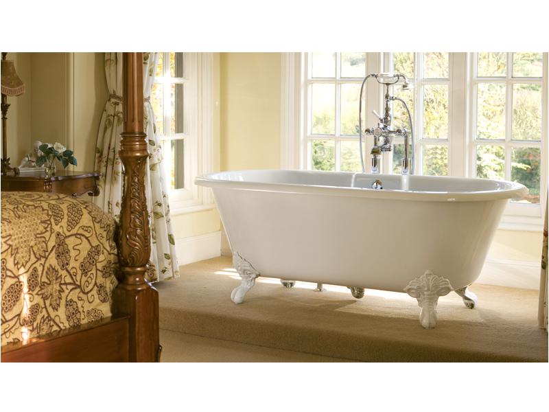 Bathtubs for Sale Victoria Victoria Albert Cheshire Bathtub In toronto with Canada