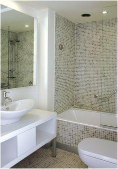 Bathtubs for Small Bathrooms Do Exist Pinterest