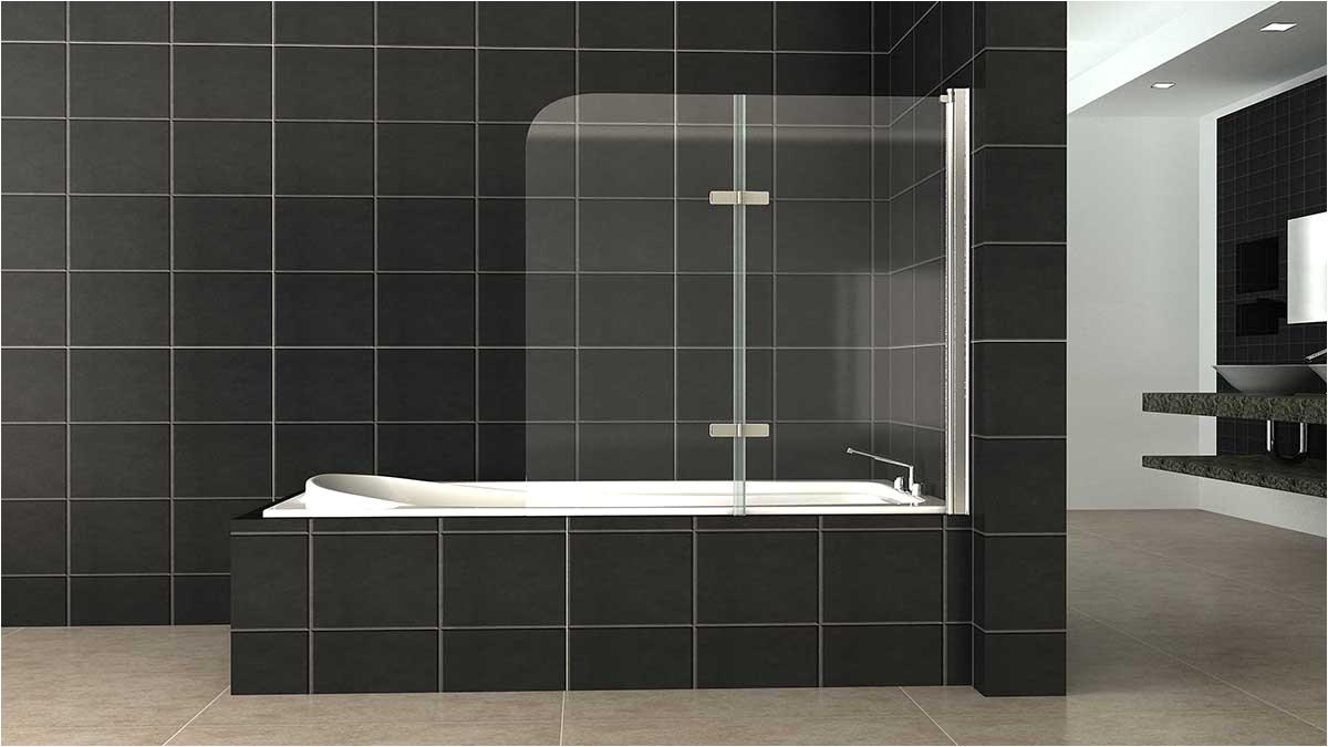 Bathtubs Geelong Shower Screens Geelong