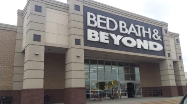 Bathtubs Halifax Bed Bath & Beyond S Transformation Doesn T Need Activists