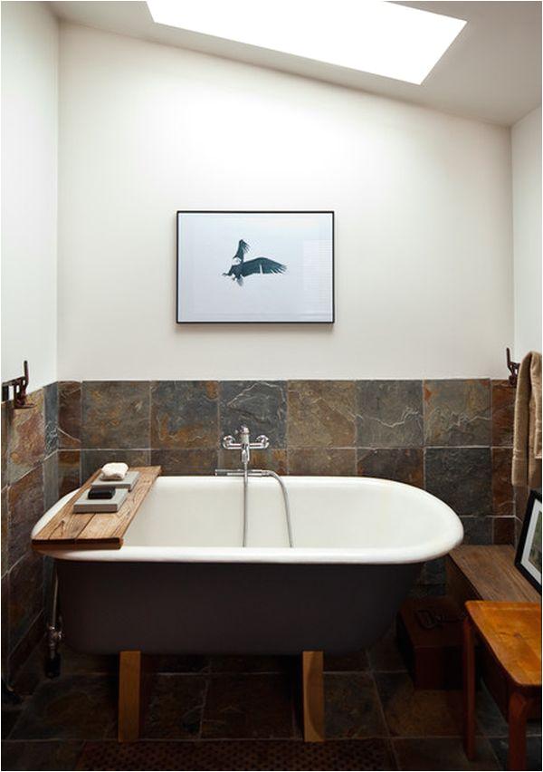 Bathtubs In Small Bathrooms Choosing the Right Bathtub for A Small Bathroom