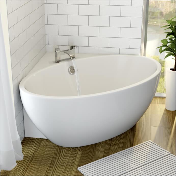 baths 13 0000