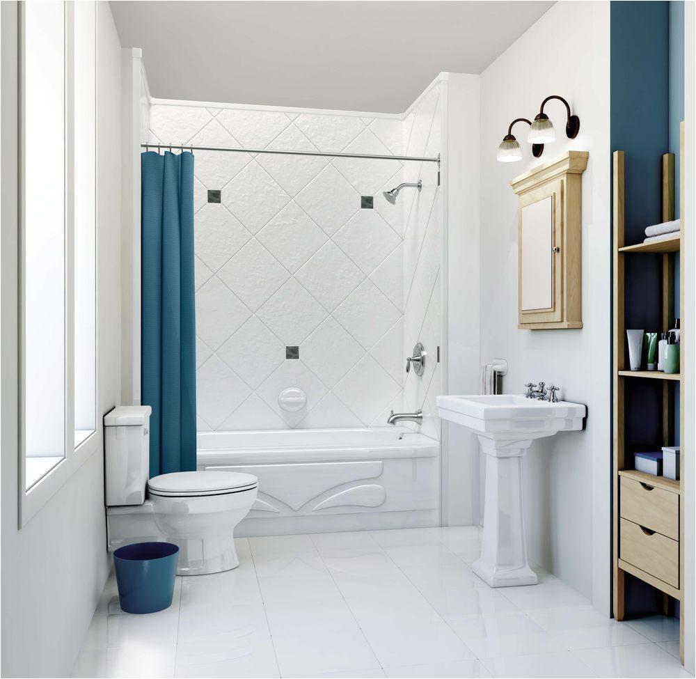 bath fitter ridgeland