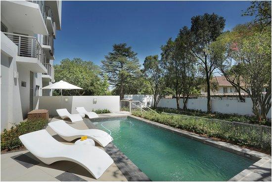 Hotel Review g d Reviews The Capital on Bath Johannesburg Greater Johannesburg Gauteng