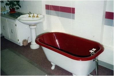 Bathtubs Kamloops Bathtub Shower Hotub and Jacuzzi Refinishing and