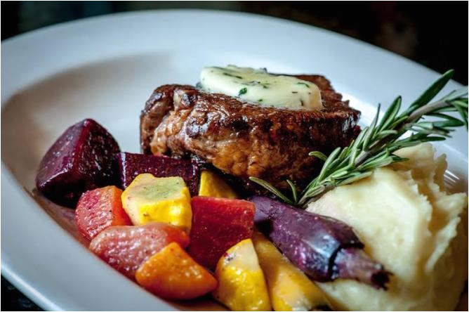 the 10 best restaurants in kamloops