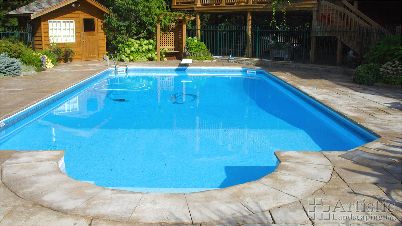 portfolio hot tubs pools
