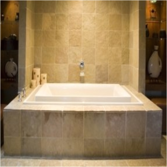Bathtubs Large 7 Extra Large Bathtubs Large Bathtubs with Jets Extra Large