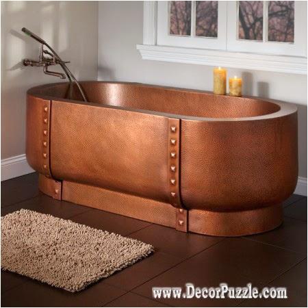 luxury bathtubs bathtub designs m=1