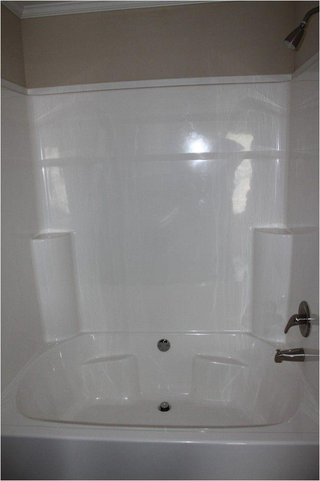 Bathtubs Large 8 Nice Large Garden Tub Shower Bo …