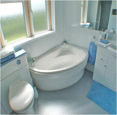 large bathtub dimensions