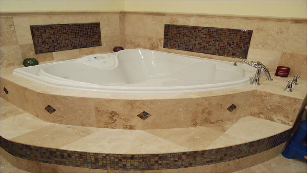 Bathtubs Large and Bathtub Dimensions Bathroom Bathtub Design Big