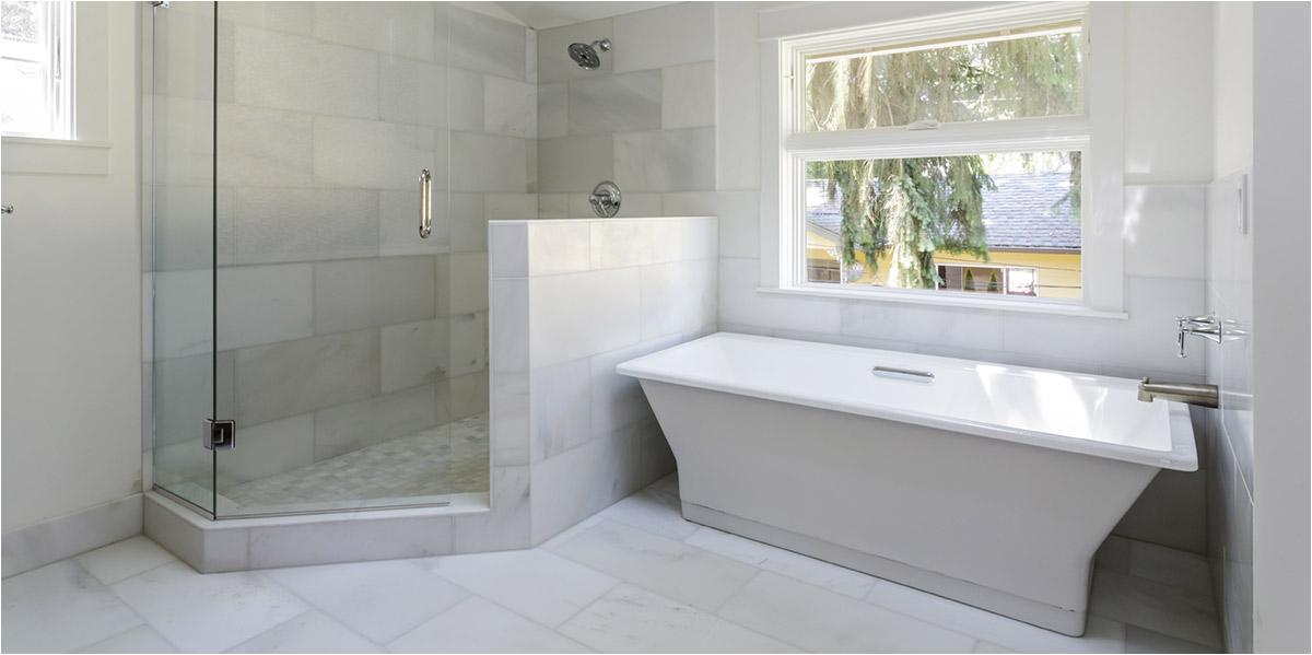 Bathtubs Left Drain Learn the Lingo Drain Handing – Right Left & More