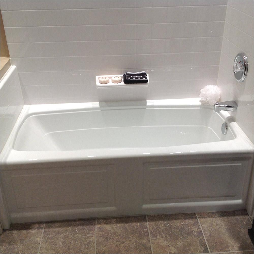 Bathtubs Liners Bathtubs Bath Crest