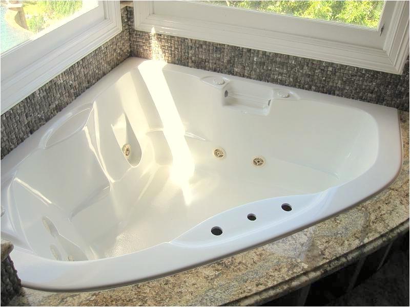 best bathroom acrylic bathtub liners home depot design ideas in for bathtub liners home depot decorating
