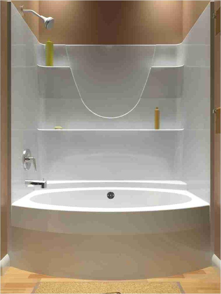 fresh bathroom incredible best 25 bathtub liners ideas on inside bathtub inserts home depot ideas