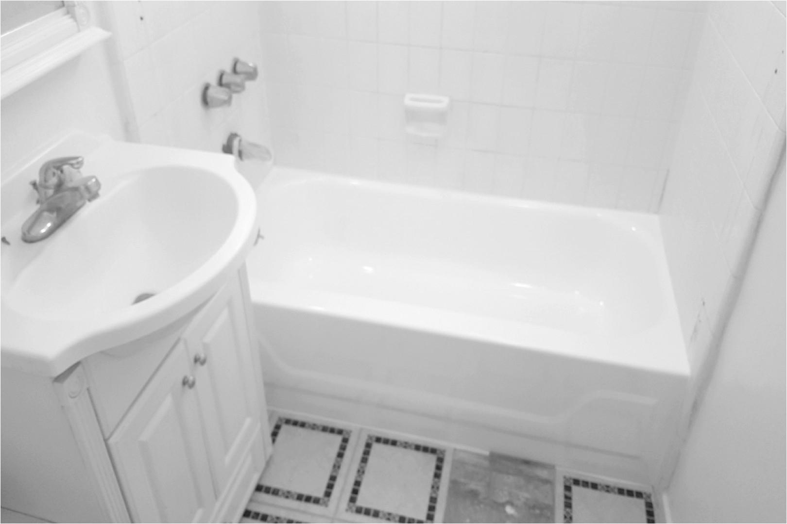 5164 bathtub reglazing los angeles ca