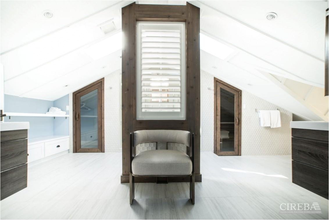 seascape luxury 3 bedroom 3 bathroom 204