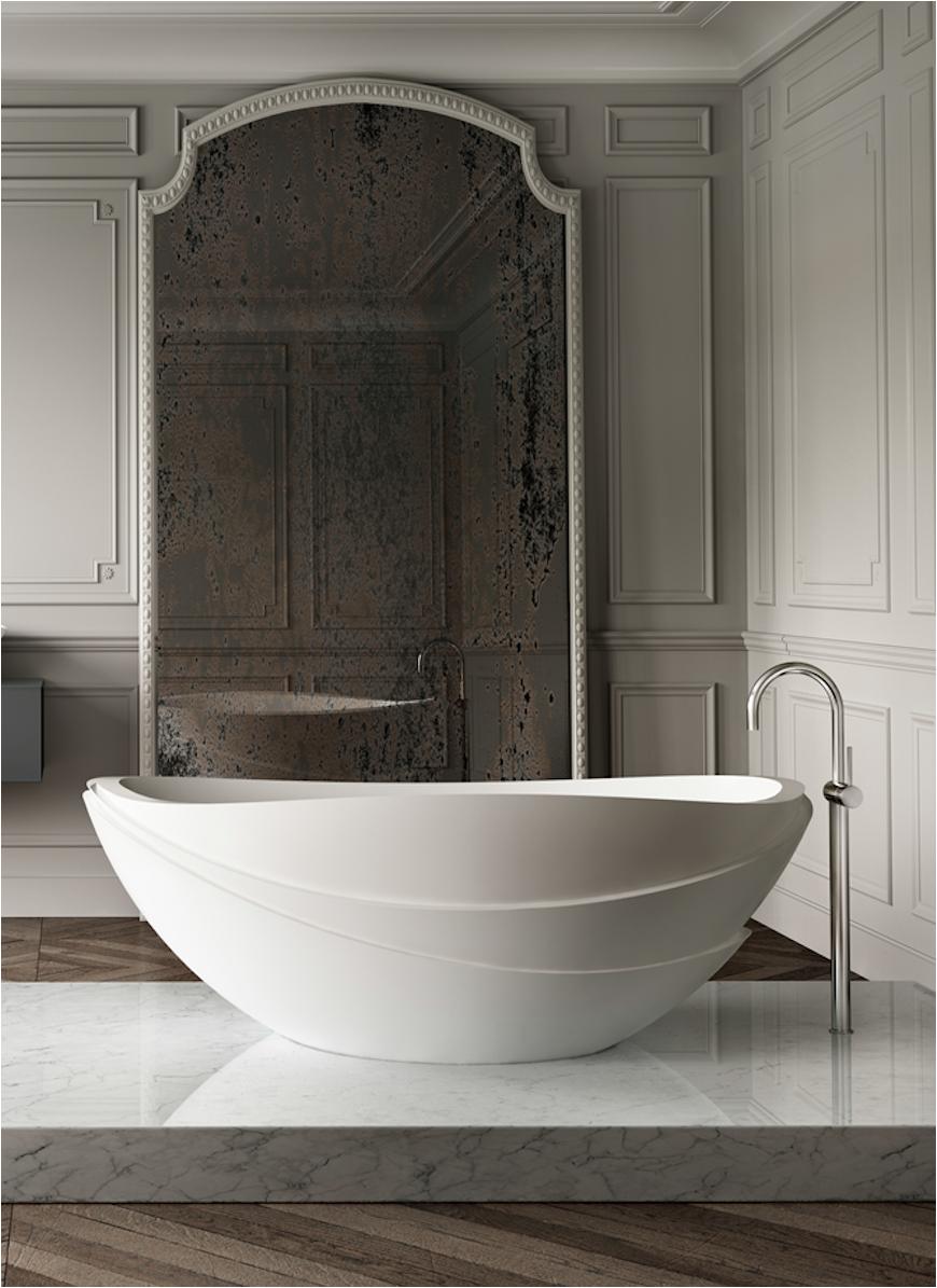 Bathtubs Luxury X 10 Master Bathrooms with Luxurious Freestanding Tubs