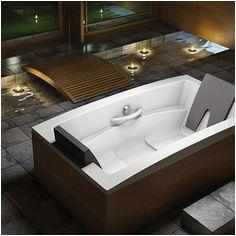 drop in bathtubs