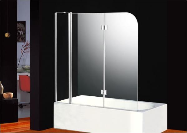 pz61b44f7 cz ce certificated bathtub folding bath shower screen modern walk in tub shower bo bathroom