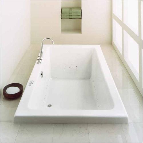 Neptune Zen Whirlpool Tub modern bathtubs