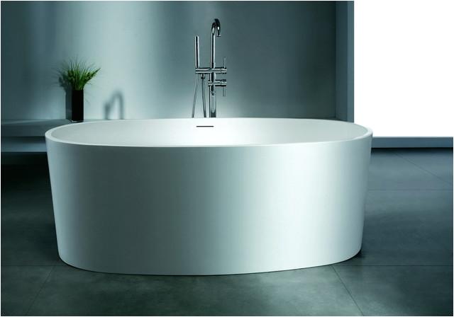 Oliveri Luxury Modern Bathtub 61 modern bathtubs dallas