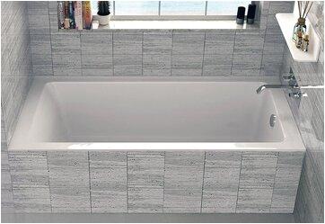 Bathtubs Modern R Modern Tubs Whirlpools