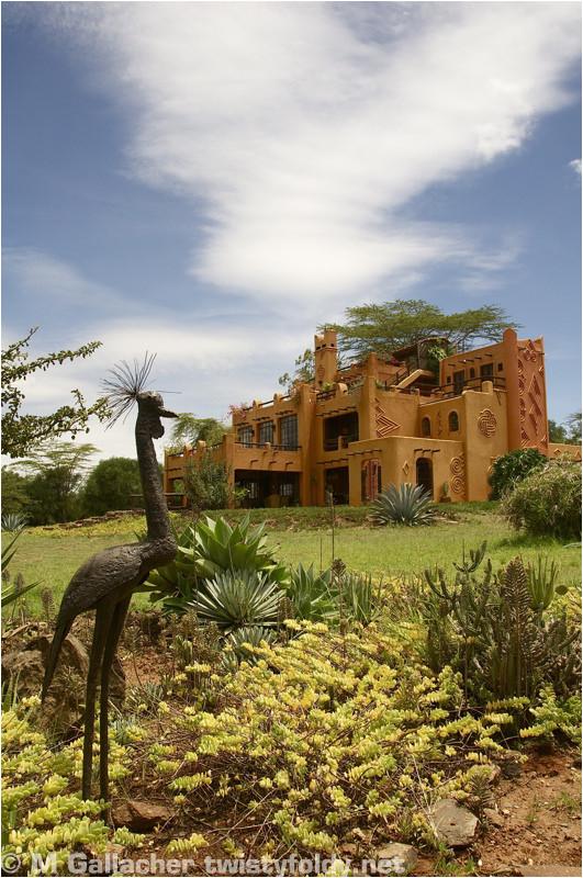 20 unmissable attractions in nairobi