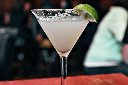 10 restaurants to try in halifax dining in nova scotia