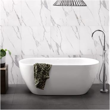 cassini bath