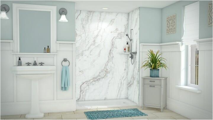 Bathtubs Okc 1 Oklahoma City south Bathroom Remodeling Shower