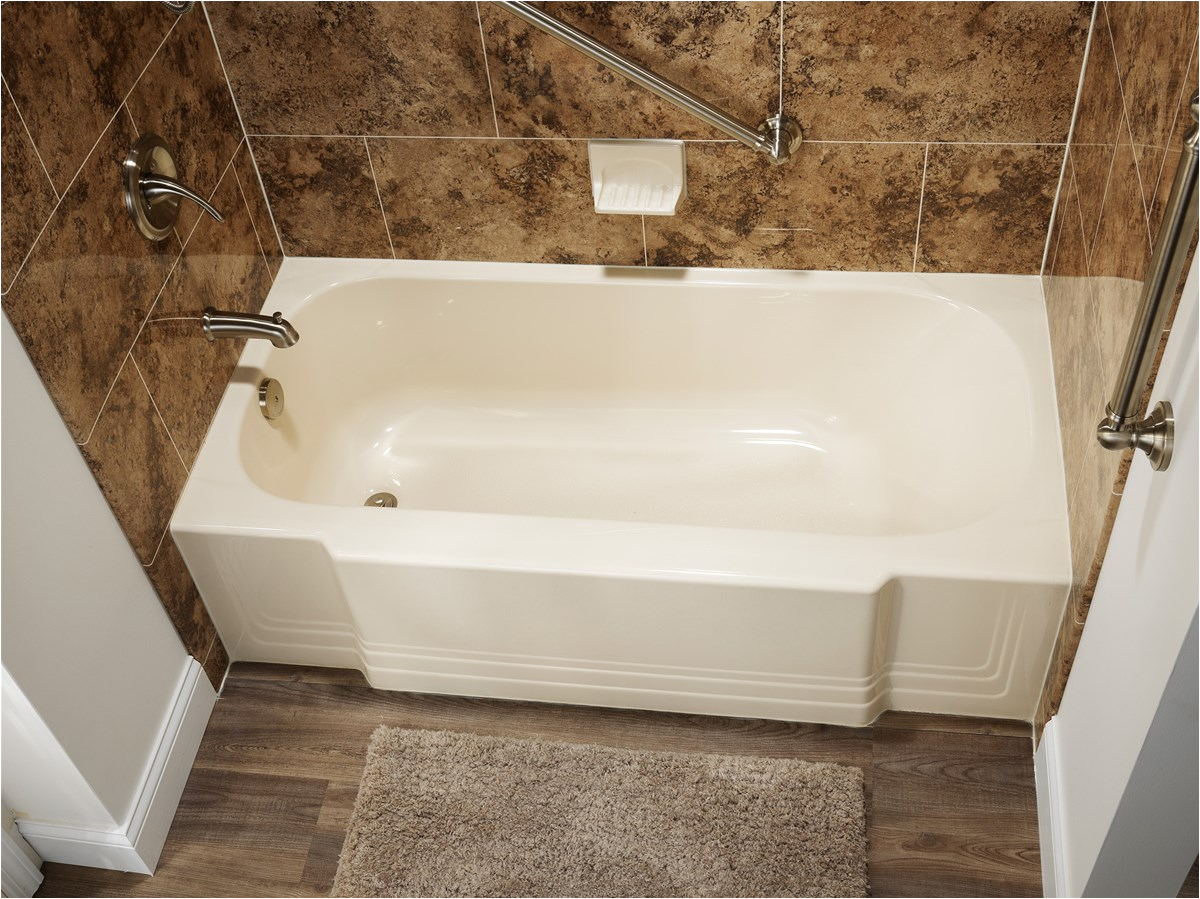 Bathtubs On Sale Bathtubs Bathtub Remodeling Product