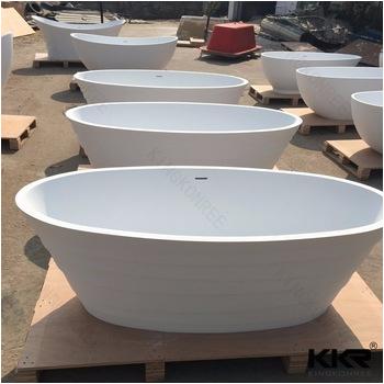 hot sale philippines bath 120cm solid