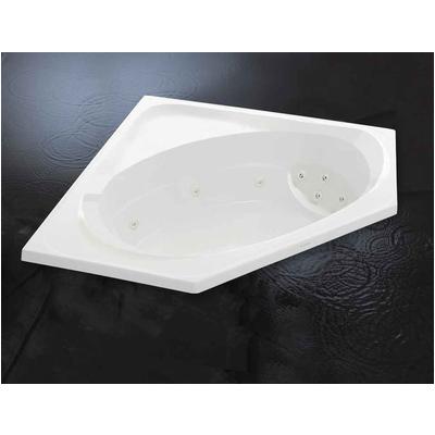 Mirolin Mackenzie 6 Drop In Acrylic Whirlpool Tub id=2f967a25 330f 44b1 9ed8 8c34a