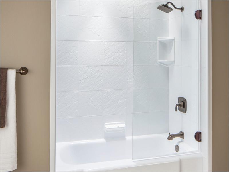 quality tub liners