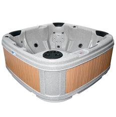 cheap hot tubs sale