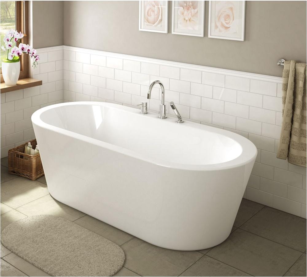 popular free standing bath tub