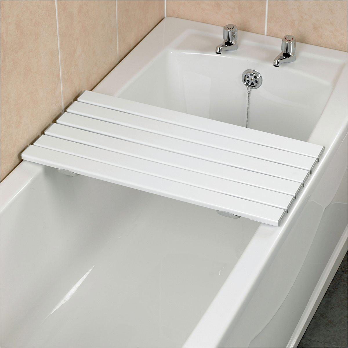 Bathtubs soaking or Savanah Slatted Bath Board Low Prices