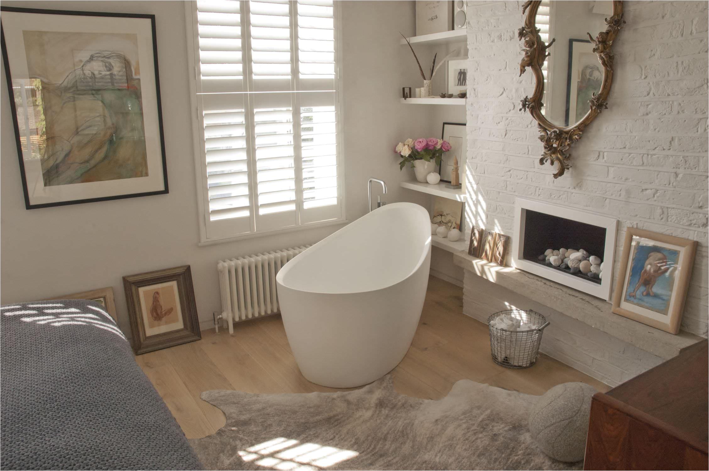extraordinary japanese soaking tub kohler for cozy bathroom design