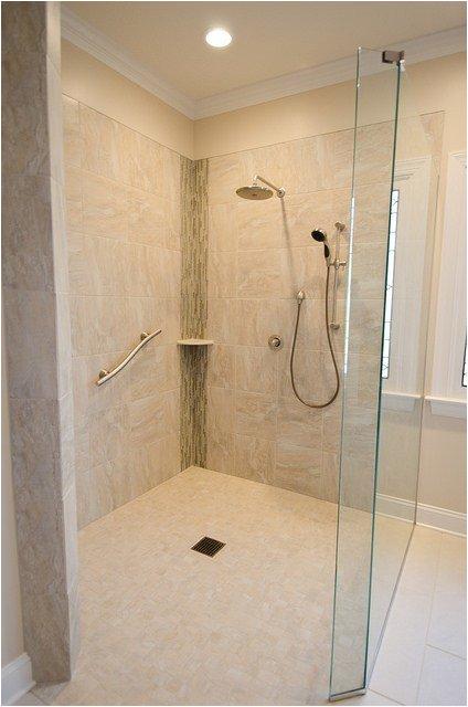 Bathtubs soaking Z Wilmington Re Bath Walk In Shower Design Ideas