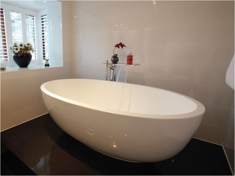Bathtubs that Look Like Stone Freestanding Bathtubs Air Spas and Basins
