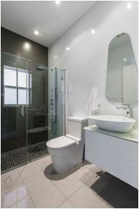 Bathtubs Usa Modern Bathroom Vanities Shower Sets toilets