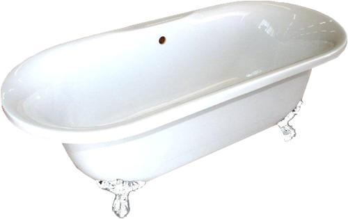 vancouverwht bmf30bc vancouver bath white feet 001