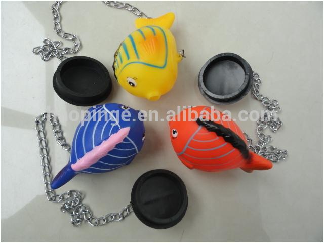 china rubber 45mm bath sink plug