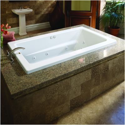 Bathtubs with Jets for Sale Bathtubs Whirlpool Freestanding and Drop In